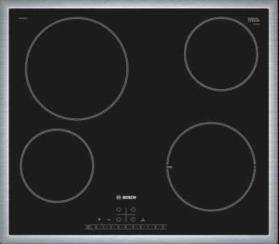 screenshot-media3.bosch-home.com-2020.07.28-13_53_39