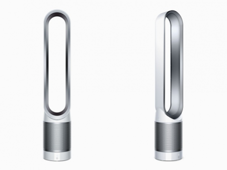 air-quality-purifier-cool-link-tower-white-silver-variant-spec