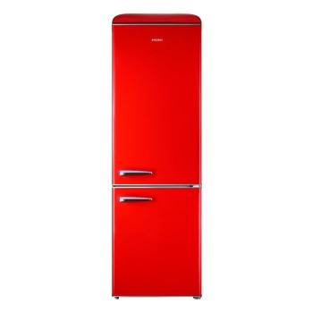 BCD-310CF-red_ROBIN3-700x700