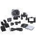 Rollei-Actioncams-Actioncam-4S-Plus-1602511703_1800x1800