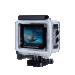 Rollei-Actioncams-Actioncam-4S-Plus-1602511699_1800x1800