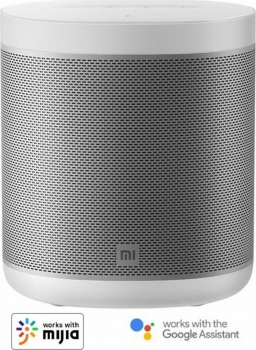 20201230120412_xiaomi_mi_smart_speaker_google_assistant_gbh4190gl_white