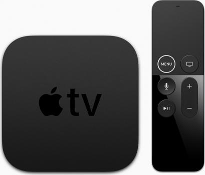 20170913102220_apple_tv_4k