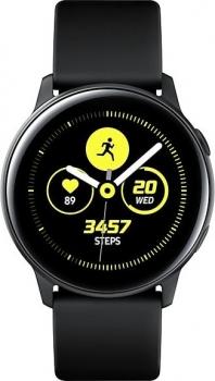 20190221164208_samsung_galaxy_watch_active