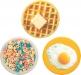 20190506102212_popsockets_breakfast_club_800356